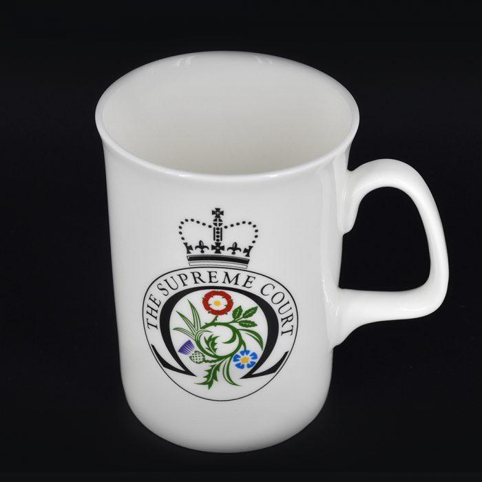 UKSC Mug