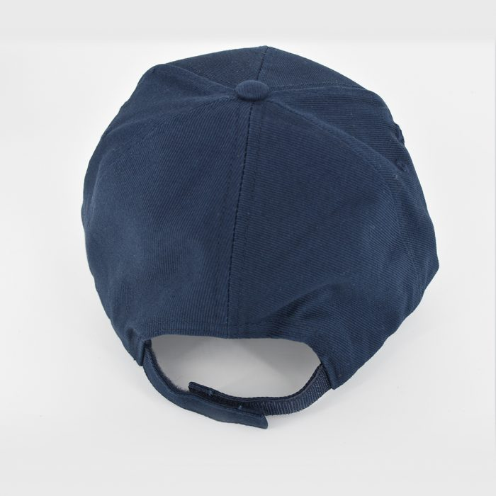 Baseball Cap - Back