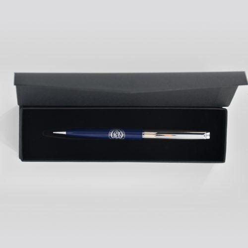 Premium Pen - Open